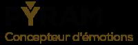 PYRAM logo