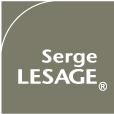 serge-lesage